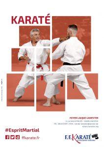 karate_a3_2016-09-19