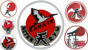 logo-nrk